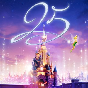 hd13303_2018dec31_sleeping-beauty-castle-with25thlogo_1-1